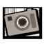 bio-camera